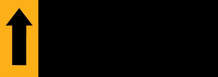 Logo firmy Singing Rock, vybavenie pre prácu vo výškach, OOPP, BOZP