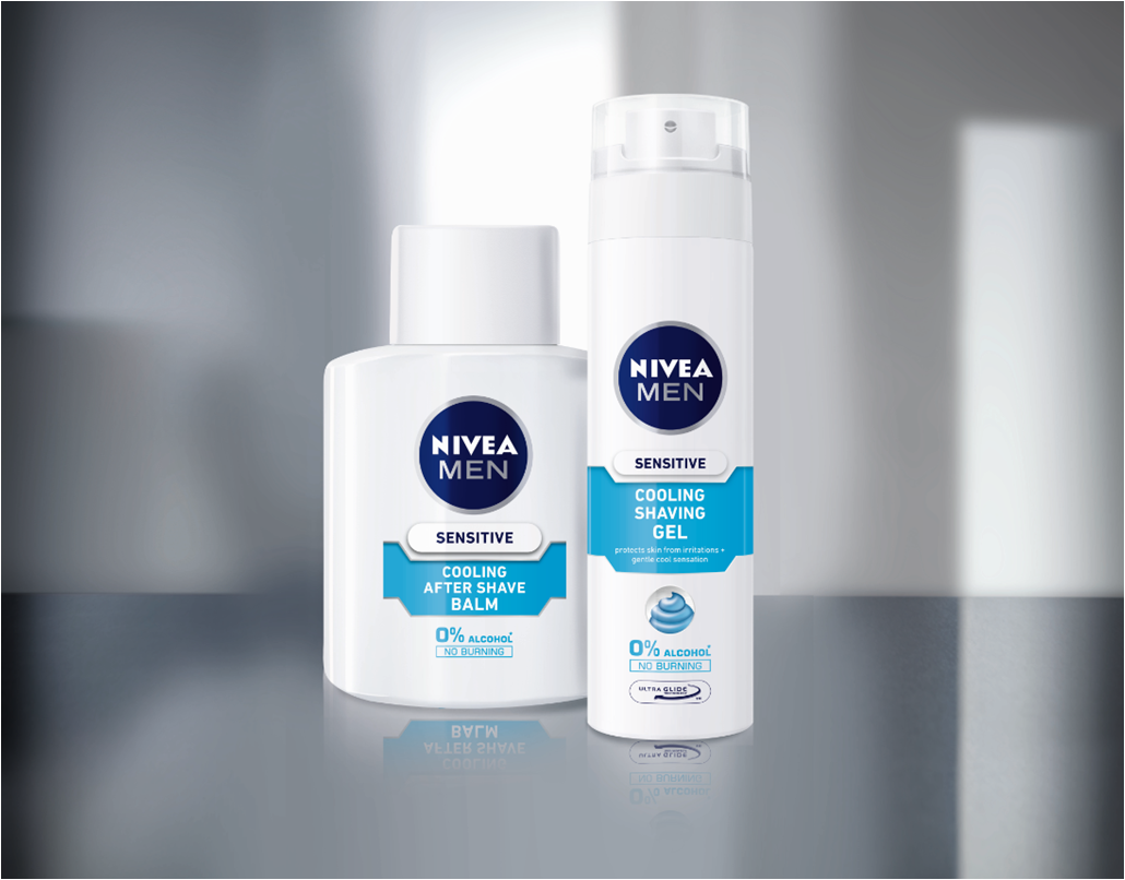 nivea_men_sensitive_cooling_01