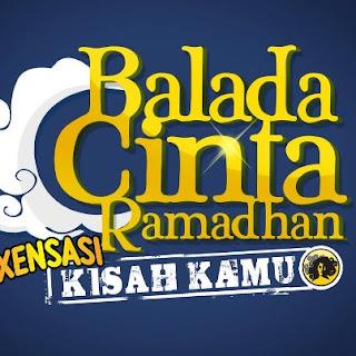 balada cinta ramadhan prambors 2012