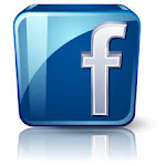 Please Like Our Official Facebook Page