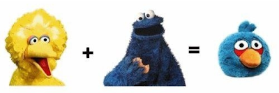 big_bird_cookie_monster_blue_bird