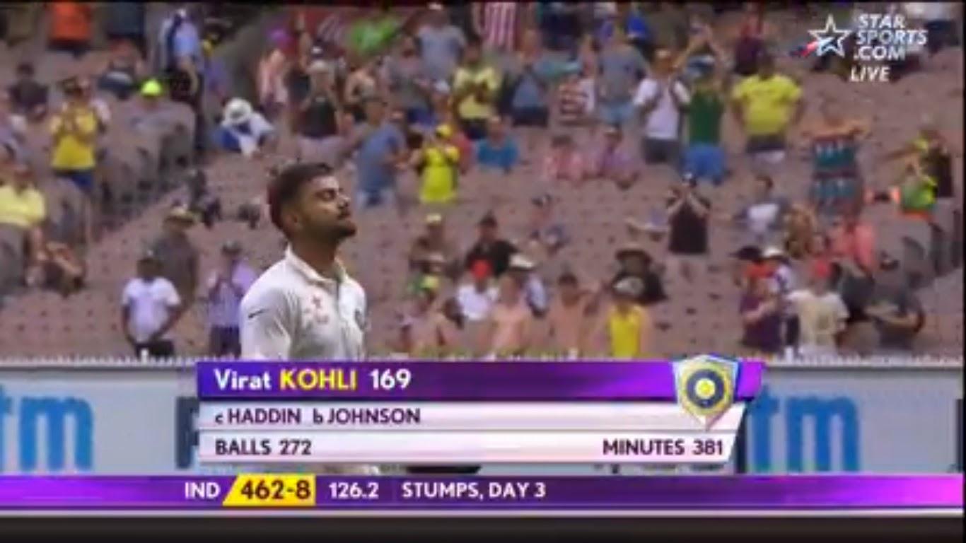 Virat-Kohli-169-vs-Australia-3rd-Test-Melbourne-2014