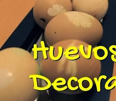 http://un-mundo-manualidades.blogspot.com.es/2013/11/huevos-decorados-con-plantas.html