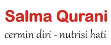 Salma Qurani