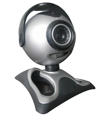 Use Your Mobile As A Webcam No Need To Buy Webcam 38