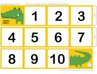 atividade matemática infantil imprimir