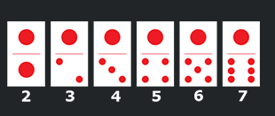 raja judi poker