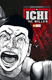 http://www.nuevavalquirias.com/comprar-ichi-the-killer-10.html