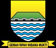 Kota Bandung Akan Usulkan Formasi CPNS 2015