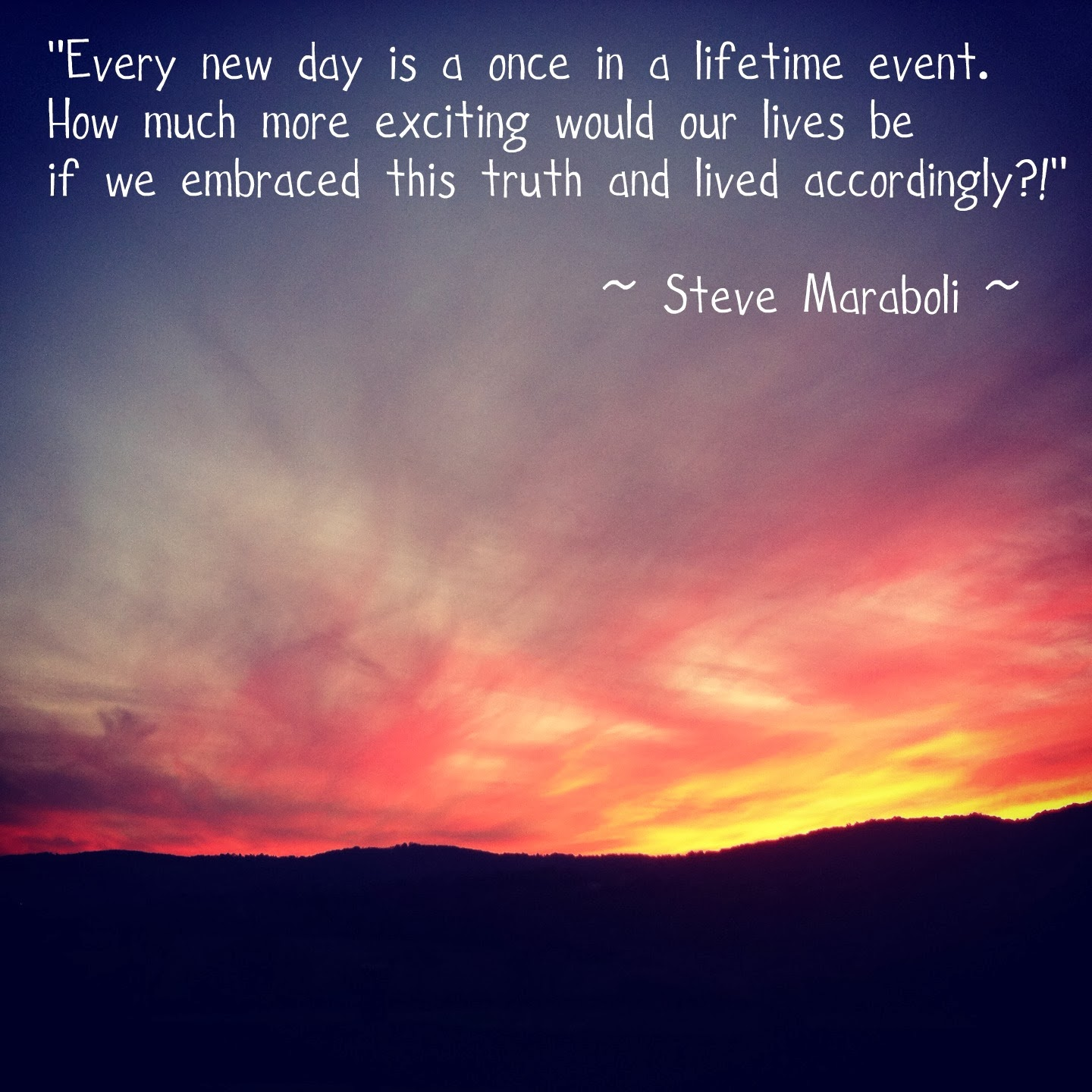 Quotes About Life's Journey For Fb Real Food for F...