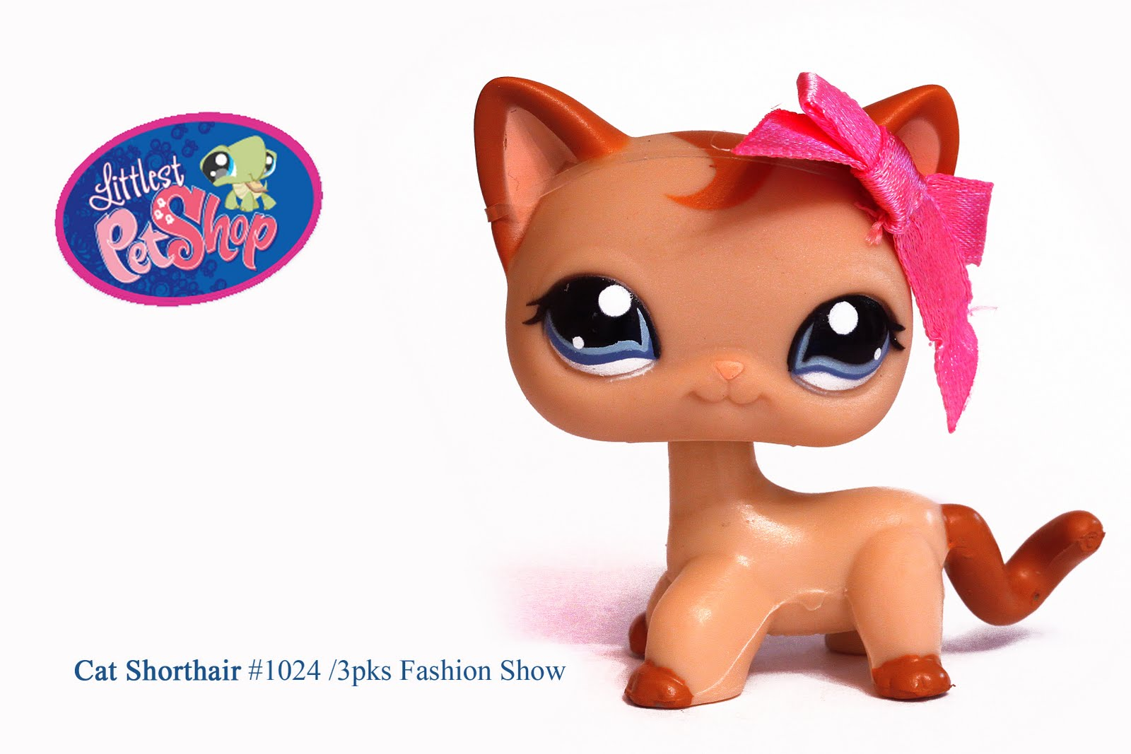 My Lps Blog A Lot Of Lps Photos