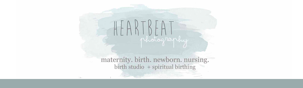 Heartbeat Photography