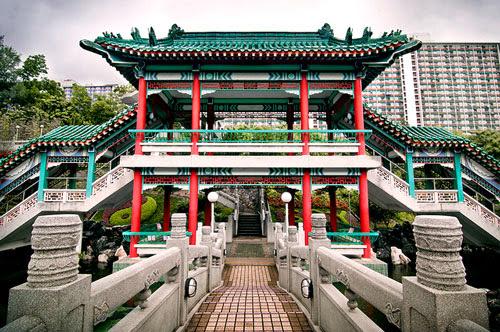 Kinh nghiệm du lịch Hồng Kong và địa điểm du lịch thú vị nhất tại Hông Kông 5