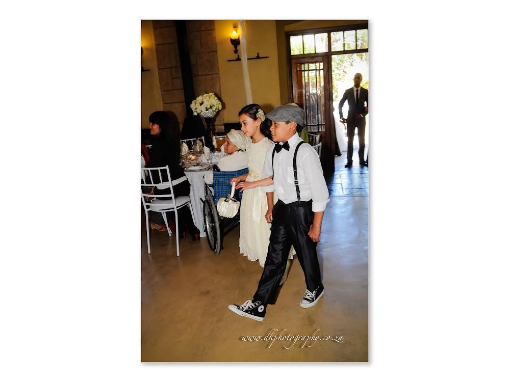 DK Photography Lameez+Slide-158 Lameez & Muneeb's Wedding in Groot Constantia and Llandudno Beach  Cape Town Wedding photographer
