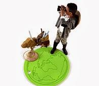http://www.portobellostreet.es/mueble/12850/Alfombra-Infantil-School