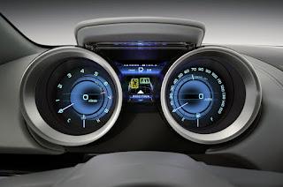 Subaru Impreza Sedan WRX 678687