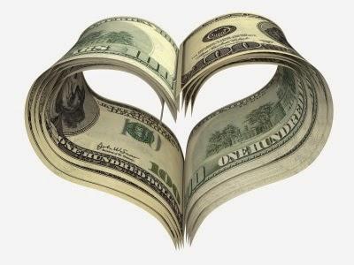 corazon-dinero