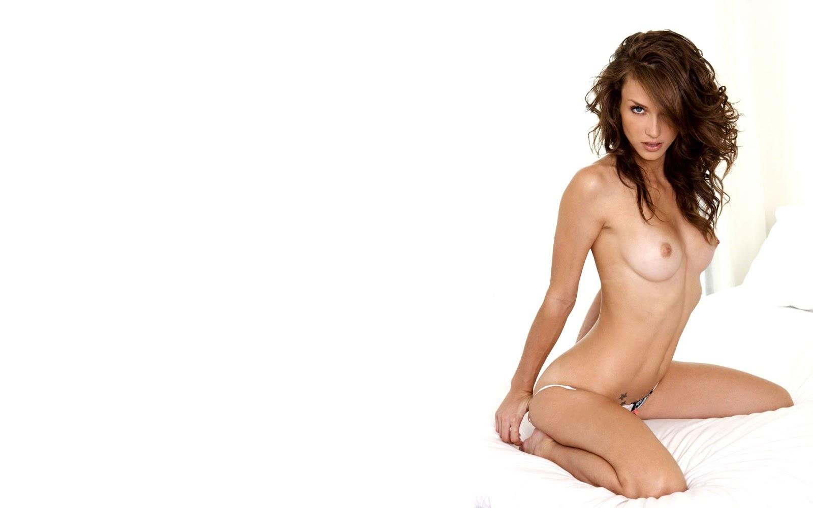 Erotic Wallpapers Images Of Ashley Bulgari