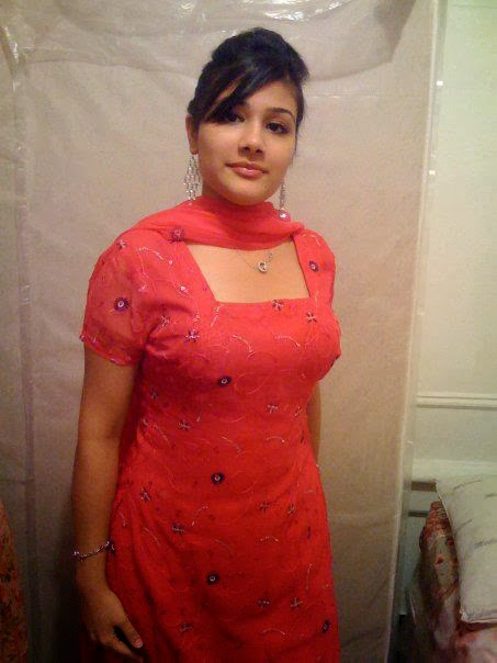 free pakistani dating uk Here you find all about the actual time and date around the world.