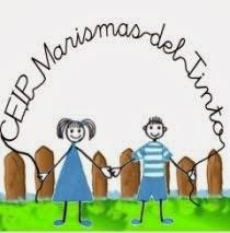 CEIP MARISMAS DEL TINTO