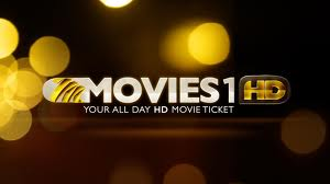 watch HD Movies 2 live