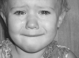blogagem coletiva musica que te faz chorar
