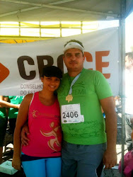 Flashs corrida do iguatemi - 18/09/2011