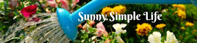 Sunny Simple Life