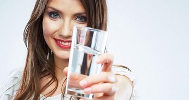 Langkah Diet Untuk Wanita dengan Cara Alamiah