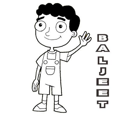 LAMINAS PARA COLOREAR - COLORING PAGES: Phineas y Ferb para dibujar ...