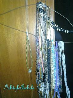 ORGANIZATION: Chains  image