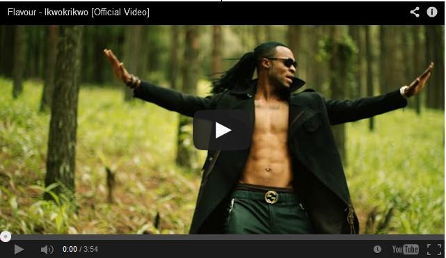 http://music-omoooduarere.blogspot.com/2014/01/watch-new-video-flavour-ikwokrikwo.html