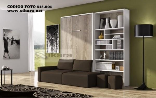 Visita nuestra web for Donde venden sofa cama