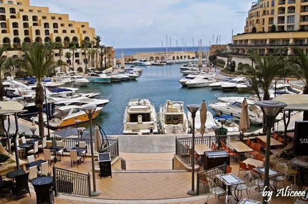 portomaso-marina-st-julians-malta