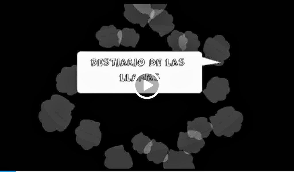https://www.wevideo.com/view/171004869