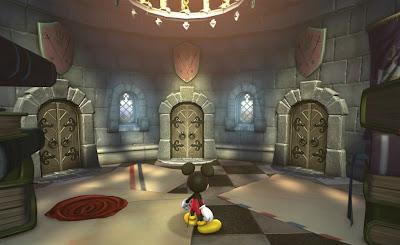 castle-of-illusion-resmaterizada-hd