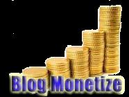 Langkah demi langkah menghasilkan uang dari blog
