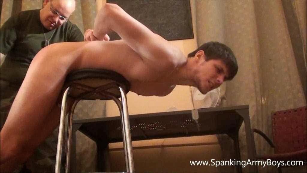 Www.spanking CLIPS . EUROPEAN pity, that