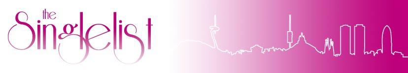 The singlelist (WINE N' DINE) propuestas de restaurantes y gastronomía para los singles
