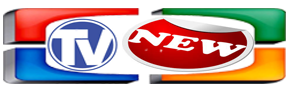 TVNew.co || The World TV - Khmer TV online, RFA, VOA, RFI, TVK, Bayon TV, SeaTV