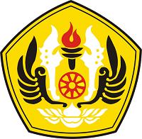 ^Alamat Universitas Perguruan Tinggi Institut Di Bandung