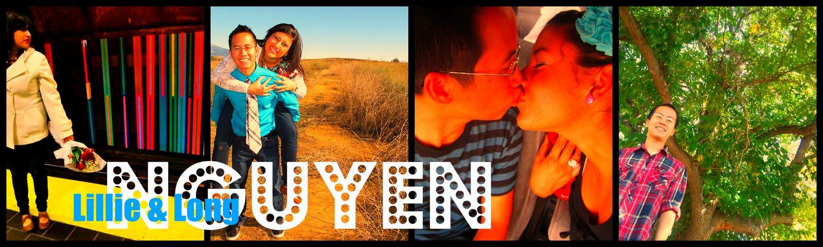 L&L Nguyen