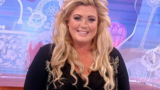 Celebrity Juice Season 7 Episode 6: Girls on Top Special ...