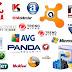 All Antivirus Daily Update Key Maker 2013 v1.0 Final