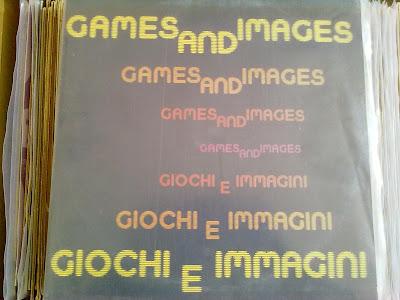 giochi e immagini non in vendita