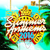 VA - Ministry Of Sound - Summer Anthems 2016 [320Kbps][MEGA][2016][Dance]