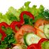 Cara Menguruskan Badan Secara Alami dengan Sayuran