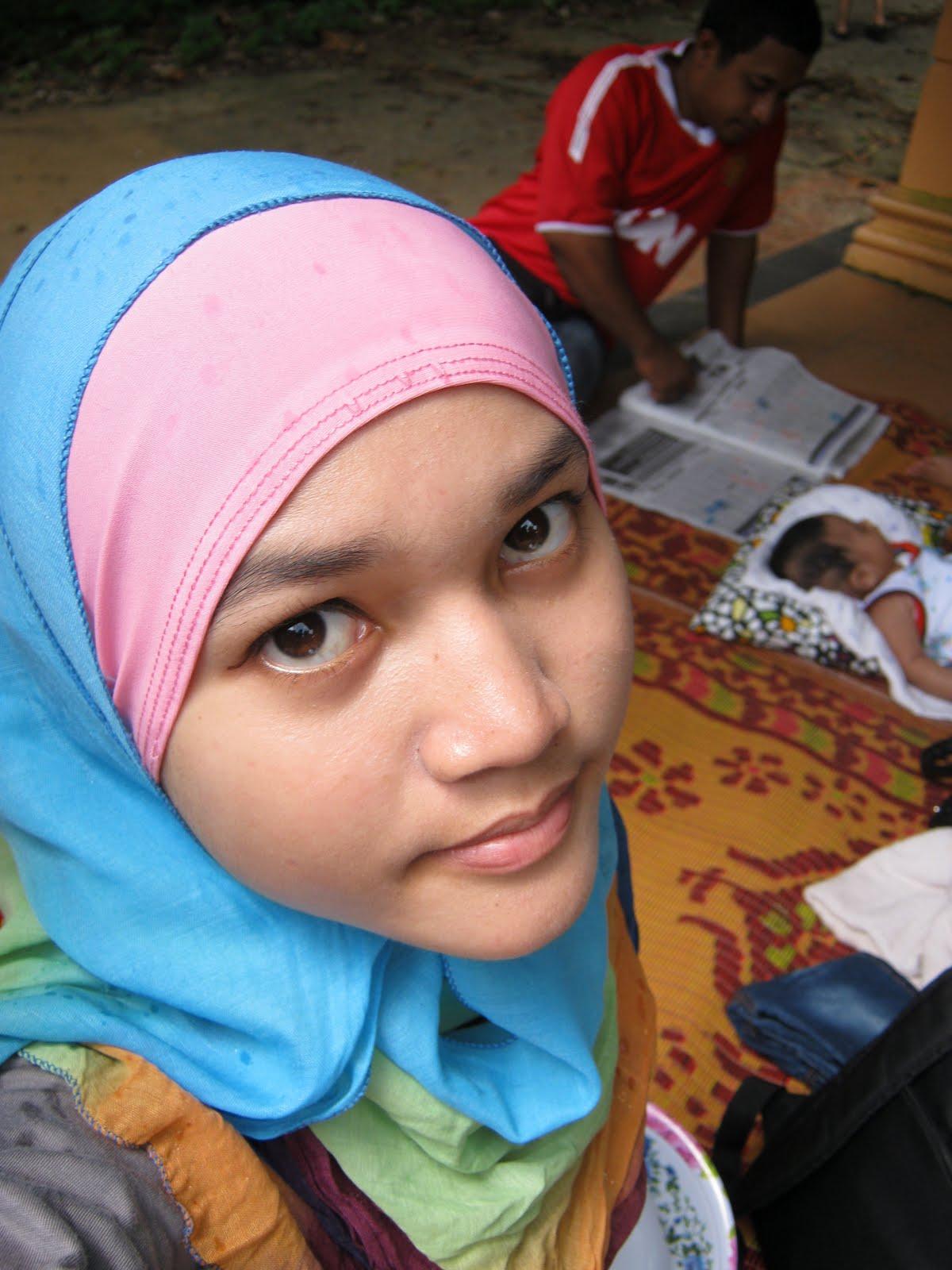Garnier moisturizer for oily skin malaysia
