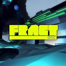 FRACT OSC Video Game Serial Keys Download