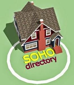 SOHO Directory (tapak iklan untuk disewa)